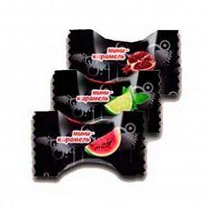 цена за 500 г ---Мини МИКС Гранат,Махито,Арбуз кар. ВЕС 3 кг/Топико. Товар продается упаковкой.
