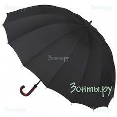 Президентский зонт-трость Trust 19960