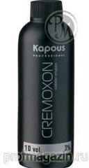 Kapous cremoxon крем-оксид 3% 150 мл* Артикул: 1200