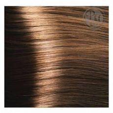 Kapous studio крем краска 7.32 золотисто перламутровый блонд 100мл Артикул: 933