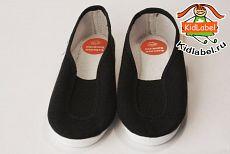 12 стикеров Круглые (для 6 пар обуви)