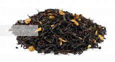 Чай Gutenberg черный ароматизированный Наполеон 34002