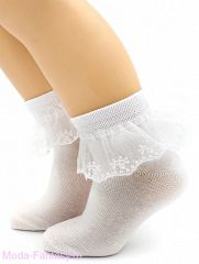 Детские носки Hobby Line 844-1