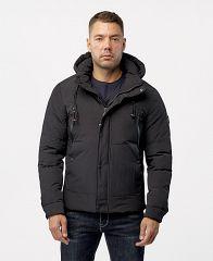 Куртка BSJ 1857