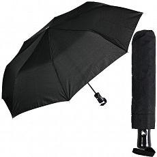 Зонт полуавтомат мужской