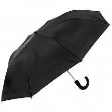 Зонт мужской полуавтомат Код: RD-2350