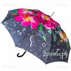 Зонт-трость River 1402-04 из сатина