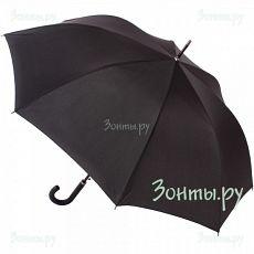 Зонт-трость Trust 19820
