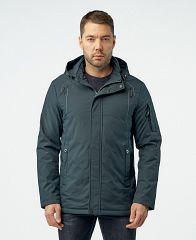 Куртка ICR 18120
