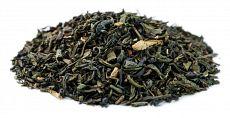   32018        Хуа Чжу Ча (Зеленый жасминовый)  250 гр