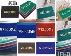 без выбора Welcome Очень хорошего качество Не скользящий