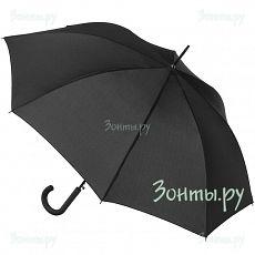 Мужской зонт-трость Magic Rain 66680