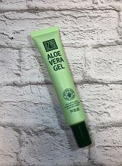 Гель aloe vera gel 30гр (в тюбике)