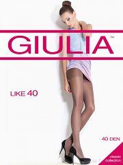 Giulia Колготки LIKE 40
